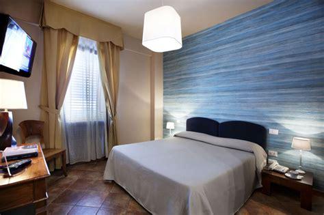 soggiorno favignana beautiful soggiorno a favignana photos house design