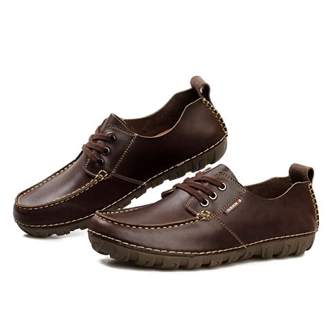 buy wholesale sperry from china sperry wholesalers