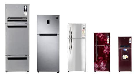 Kulkas Portable Termurah toko elektronik termurah terlengkap dan terpercaya