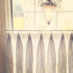 odd size curtains 1000 images about drapery headings on pinterest drapery