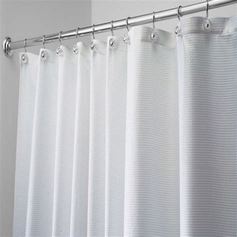tall shower curtain tall shower curtains simple home decoration