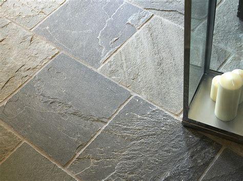 pavimenti in ardesia per interni pavimento in ardesia per interni ed esterni argentera