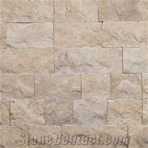 travertine wall 17 best images about home decor on pinterest herringbone