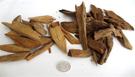 Dupa Gaharu Asli kayu gaharu tumbuhan mahal asli indonesia yang konon berasal dari surga boombastis portal