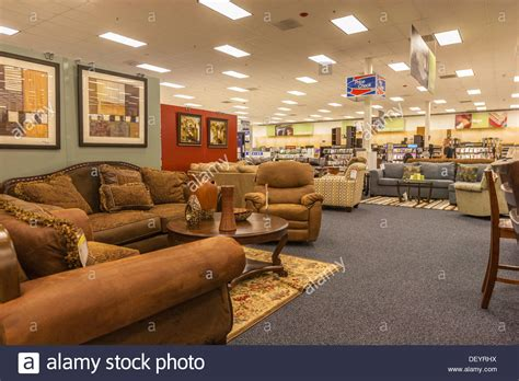 Nex Furniture Store by Living Room Furniture For Sale Inside The Base Exchange