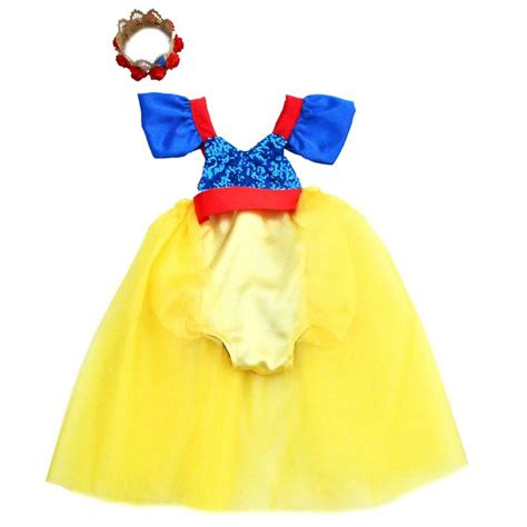 Gwromper Set Snow White 46 best babies images on pregnancy babies stuff and being a