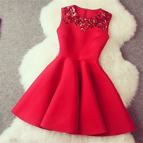 Christmas Wedding Dresses With Red Accents » Home Design 2017