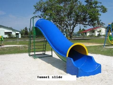 Rumah Fiberglasss Tempat Sah Fiberglass 62 Jual Produk Playground Sekolah Tk Endo Fiberglasss