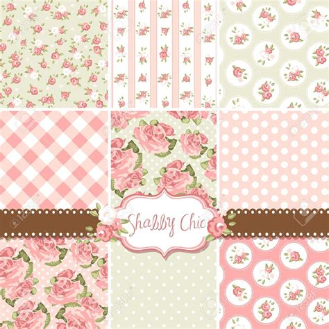 Shabby Chic Immagini shabby chic stock photos pictures royalty free shabby