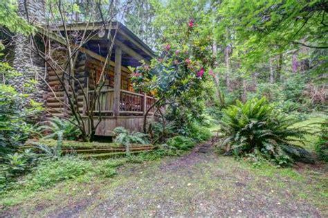 Whidbey Island Log Cabin Rentals Vacation Rentals Vacasa | whidbey island log cabin rentals vacation rentals vacasa