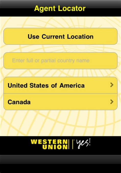 western union mobile 301 moved permanently
