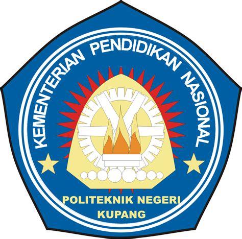 Ac Ufo Elektronik Surabaya informasi politeknik elektronik negeri surabaya