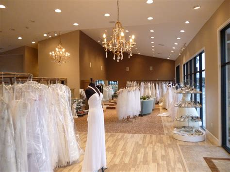 Bridal Shops by Touch Bridal And Tuxedo Www Etbridalandtuxedo