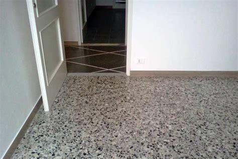 pavimento marmittoni maurizio corneti trattamento e restauro pavimenti