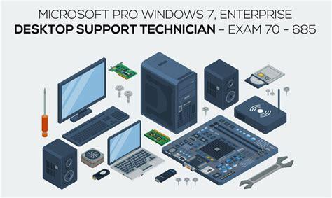 Desktop Support Technician by Retired Desktop Support Technician T Shirt The Desktop Support Technician Of Pc Support