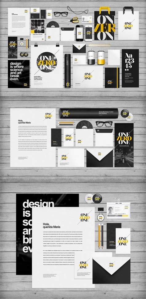 Dcb Bank Letterhead Flat Identity Branding Mockup Templates 187 Free Graphic Design Vectors Aep Projects Psd