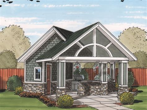 Pool House Plans With Garage by Plan 050p 0001 Garage Plans And Garage Blue Prints From