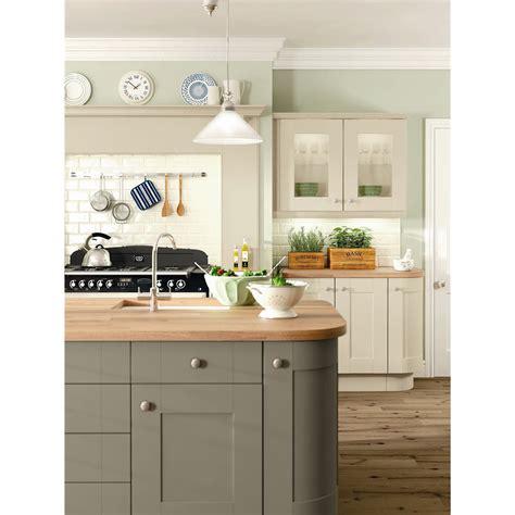 Gallery Rockfort Shaker Kitchen Rowat Gray | gallery rockfort shaker kitchen rowat gray