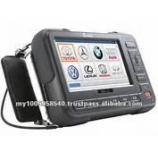 Scan Universal Auto Scanner Code Reader Diagnostic Tool  Buy
