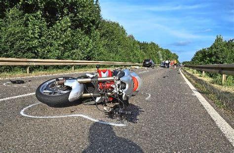 Unfall Motorrad Metzingen by Kreis Reutlingen Aktuelle Themen Nachrichten Bilder
