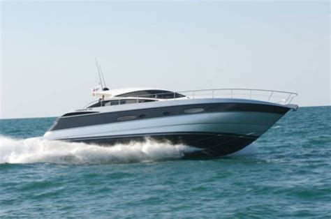 pier zero yachts s l used boats for sale in marbella puerto banus spain boats