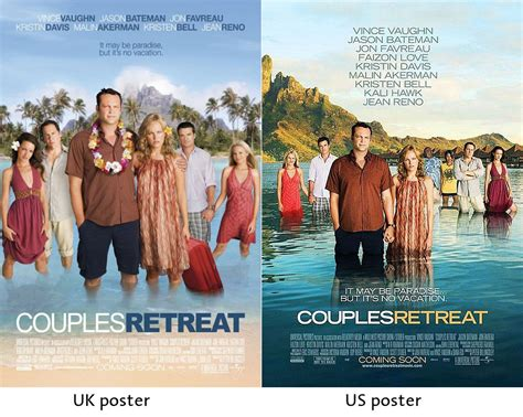 What Resort Was In Couples Retreat Couples Retreat Location Resort Images