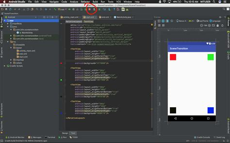 android studios android studio 2 3 start emulators androidsolved