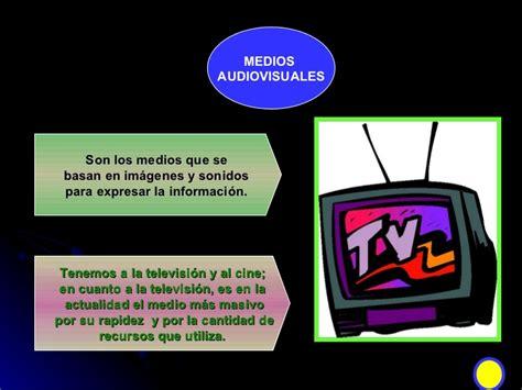 2014 Punto De Comunicaci 211 N - imagenes medios de comunicacion medios de comunicaci 211