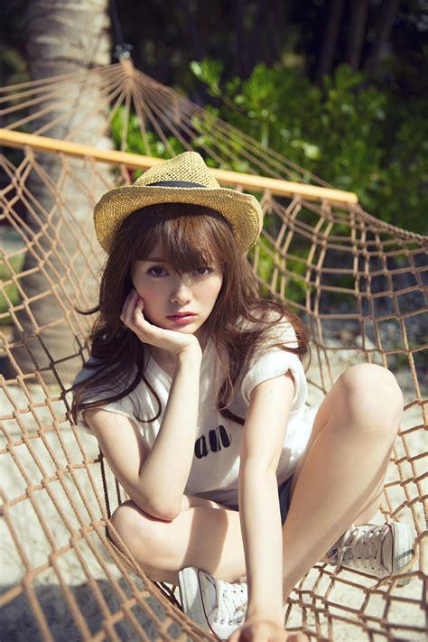 Photopack Shiraisi Mai Nogizaka46 shiraishi mai s photobook mai style nogizaka46 photo 38057081 fanpop