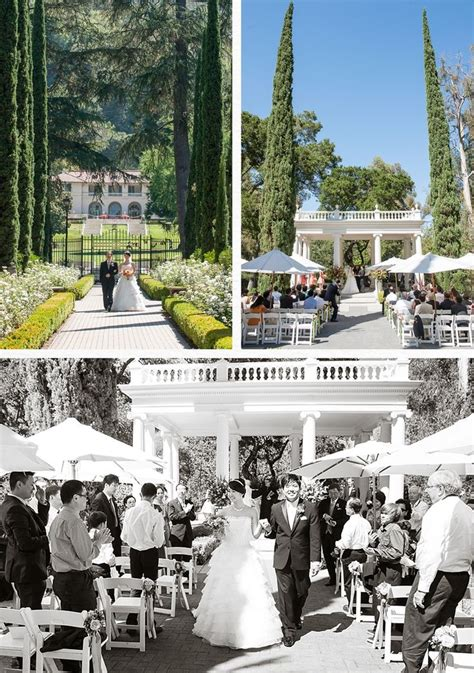 wedding venues in northern california view 35 best images about wedding venues northern california on