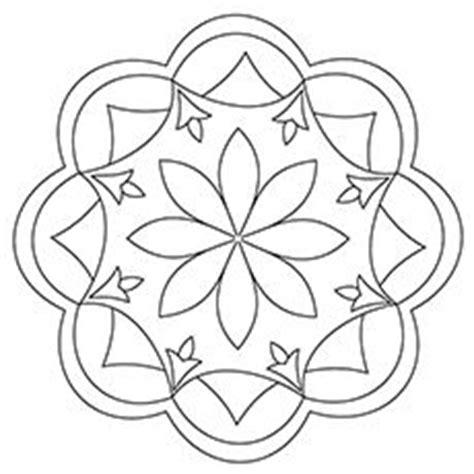 pattern of drawing rangoli printable roller coaster coloring page free pdf download