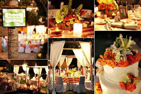 Wedding Anniversary Date Ideas Philippines by 92 Best Golden Wedding Anniversary Images On