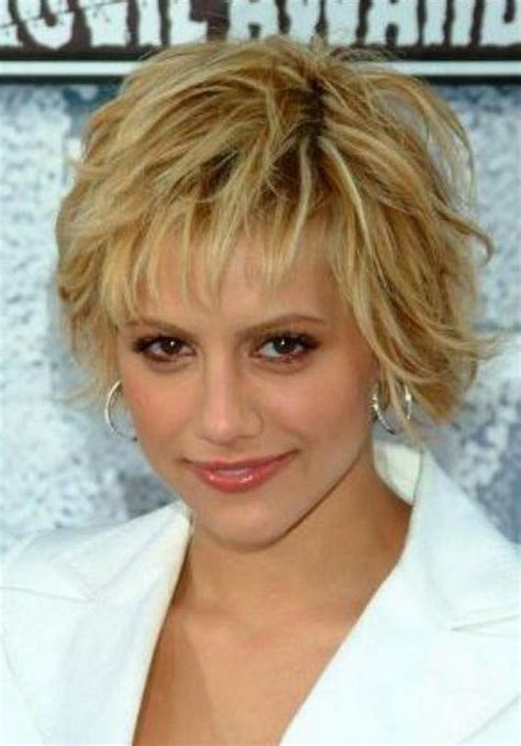 med shaggy hairstyles for women over 40 shag hairstyles over 40 short hairstyle 2013