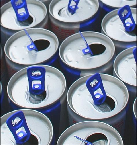 energy drink jaw how safe is your energy drink new study warns of