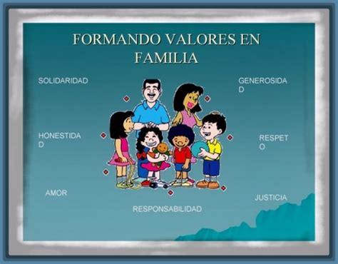 imagenes de la familia en los valores imagen sobre funciones de la familia archivos imagenes