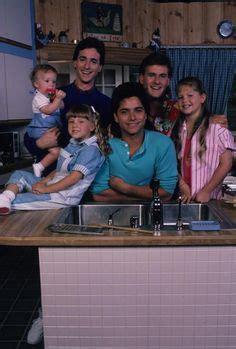 full house season 1 episode 1 full house season 1 episode 1 pilot fullhousetvshow fullhouse fullhouseseason1