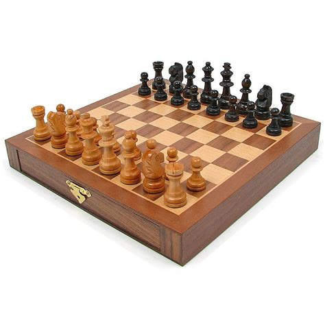 chess table amazon chessboard the best gifts for 8 year olds popsugar moms
