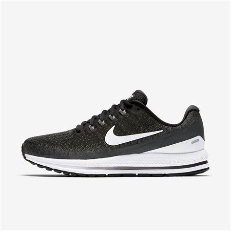 nike air zoom vomero 13 s running shoe nike ro