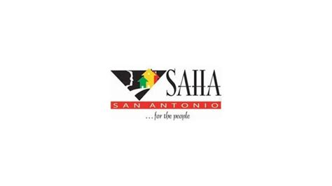 saha section 8 saha to open section 8 waiting list