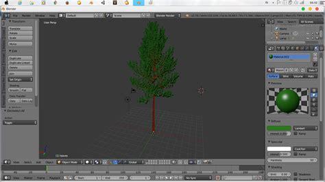 tutorial blender dasar bahasa indonesia video tutorial blender membuat rumah rct tutorial blender