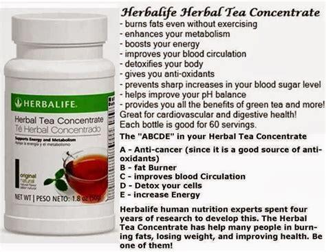 Teh Herbalife Concentrate de 25 bedste id 233 er til herbalife p 229