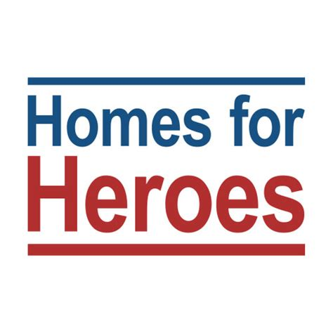 home for heroes program 2016 penrith rsl clubpenrith rsl