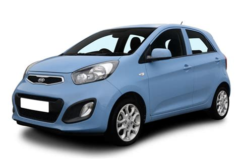 economy kia economic kia picanto or similiar liberia rent a car