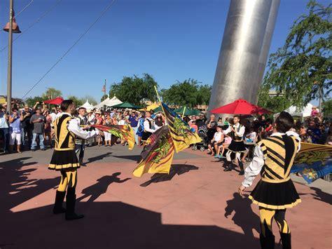 italian festival the best festivals in and arizona
