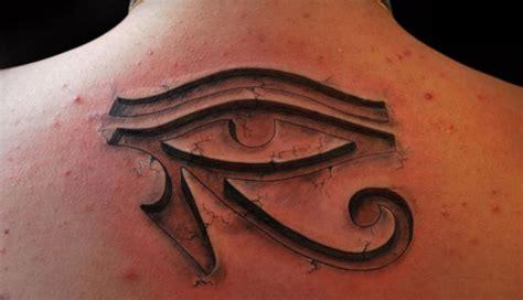 tatuajes con significado cinco profundos dise 241 os