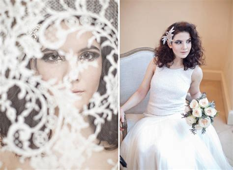 Wedding Hair Accessories Cheshire by Wedding Hair And Makeup Cheshire Archives Makeup By