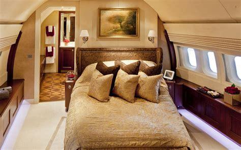 jet with bedroom boeing business jets range jets charter