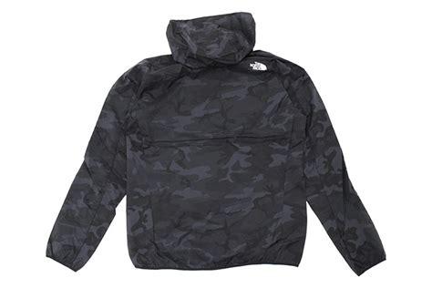 Jaket Sweater Marshall Lification field rakuten global market the the novelty vent