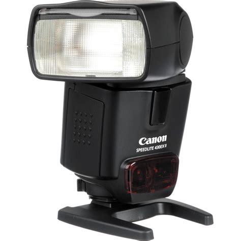 Canon 70d Kit2 canon eos 70d 18 55mm is stm kit 430ex ii dslrs photopoint