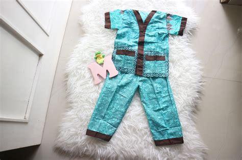 Piyama Nexx 35 A Baju Tidur Anak 35 inspirasi model baju tidur yang nyaman dan stylish